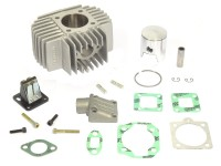 Athena aftermarket engine parts