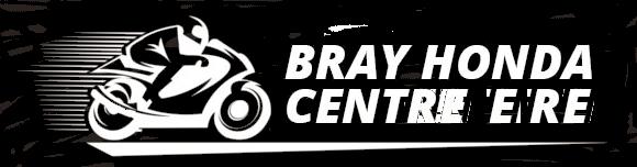 Bray Honda Centre
